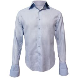 Chemise Carven - taille 3