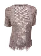 Gilet Canda - taille M