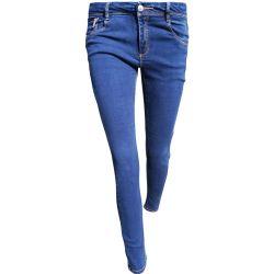 Pantalon Pimkie - taille 36