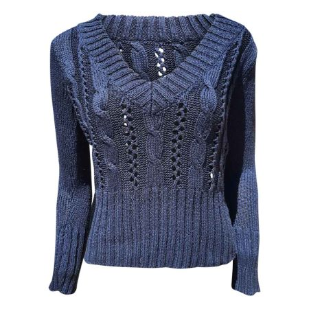 Pull Caroll - taille 38