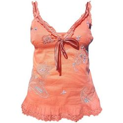 Top H&M - taille S