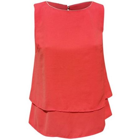 Top Phildar - taille 36