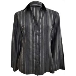 Chemise Vintage 80's - Taille 44/46