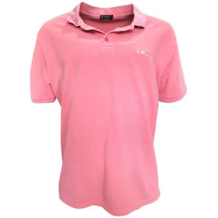Polo Mise au green - Taille XL
