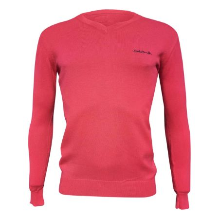Pull Goldsmith - taille S
