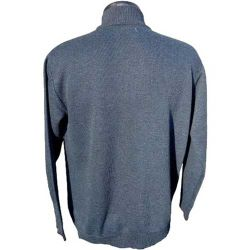 Pull Oaks Valley - taille XXL