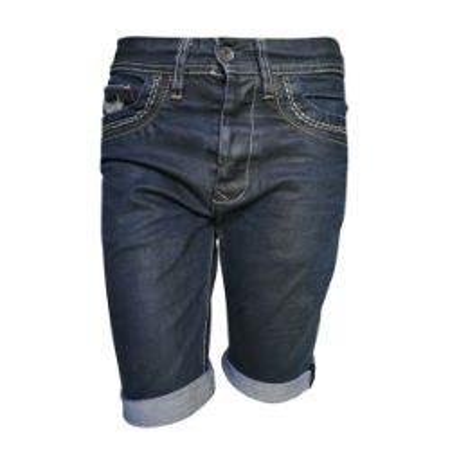 Short Kaporal - taille 38