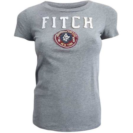 Tee shirt Abercombie & Fitch - taille S