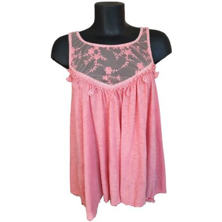 Top Fracomina - taille S