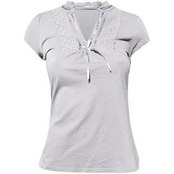Top H&M - Taille XS