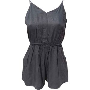Combishort H&M - taille 38