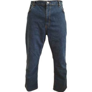 Hero by Wrangler - taille 48
