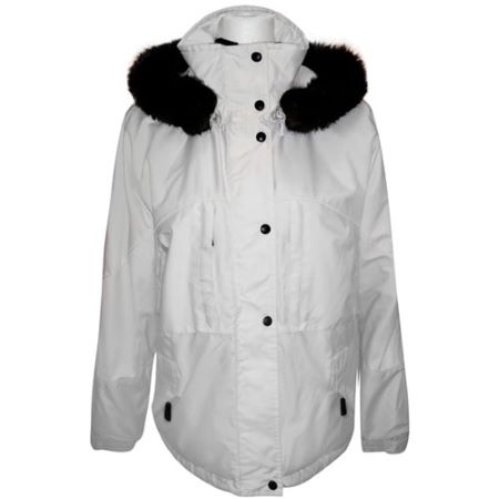 Manteau Trespass - taille S