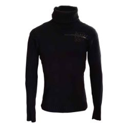 Pull G Star - taille XL