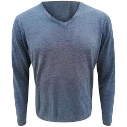 Pull Mark&Spencer - taille L