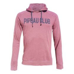 Pull Bizzbee - taille M