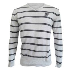Pull Angelo Litrico - taille M