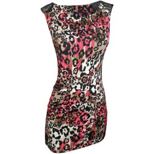 Robe Patrice Breal - taille 1