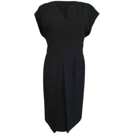 Robe Caroll - taille 40