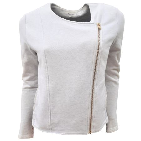 Gilet Marie Sixtine - Taille S