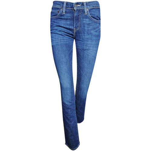 Jean Levi's 511 - taille 36
