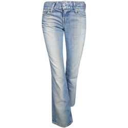 Jean Levi's 557 03 - taille 36