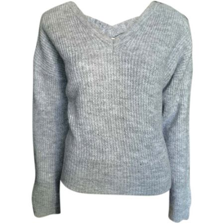 Pull Clockhouse - taille 42/44