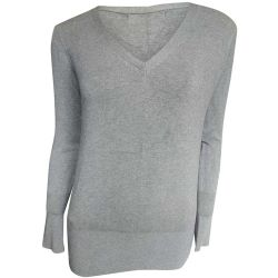 Pull Zara - taille L
