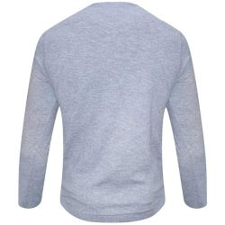 Pull Jules - taille L
