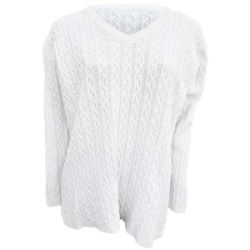 Pull M&S Mode - taille 52