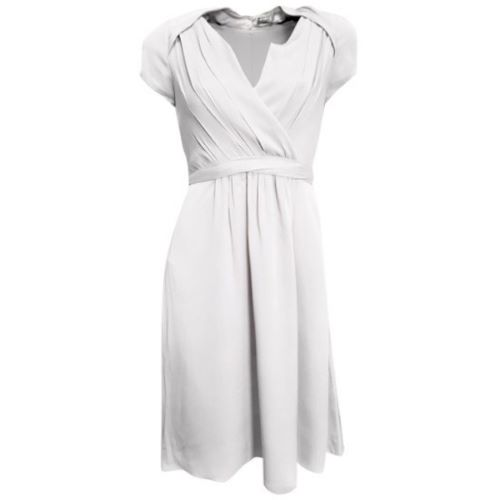 Robe 1.2.3 - Taille 36