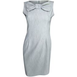 Robe Just For Girls - taille 36
