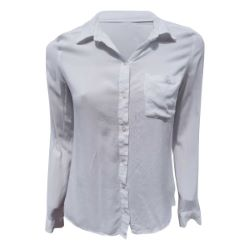 Chemise Abercombie & Fitch - taille M