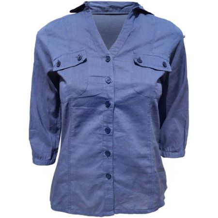 Chemise Nothing Else - taille 36