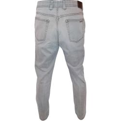 Jean Mise au Green - taille 46