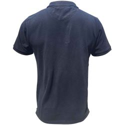 Polo Paul Stragas - taille M