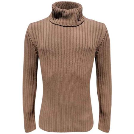 Pull Tommy Hilfiger - taille XL