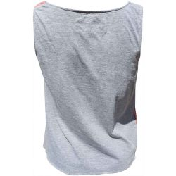 Tee shirt Indi & Cold - taille M