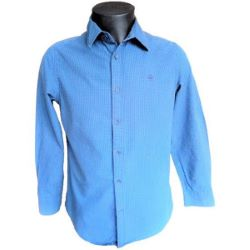 Chemise G Star - taille M