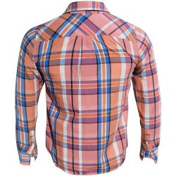 Chemise Tommy Hilfiger - taille S