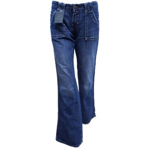 Jean Pepe Jeans - taille 38