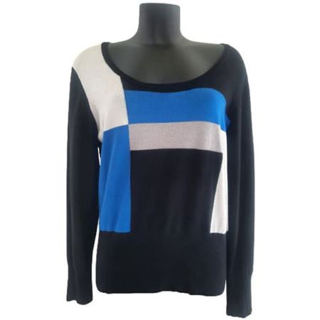 Pull Breal - taille 5