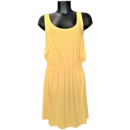 Robe H&M - taille L