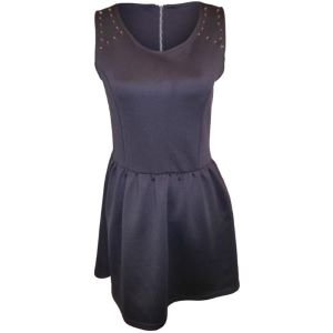 Robe H&M - taille 36