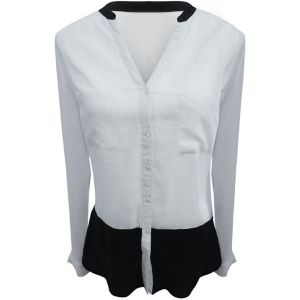 Blouse Mim - taille 38