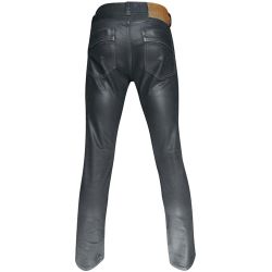 Jean Redskins - taille 40