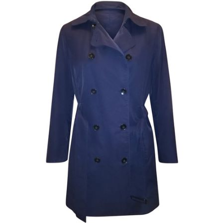 Manteau United colors of Benetton - taille 42