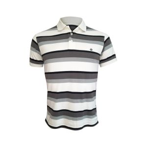Polo Armand Thierry - taille S