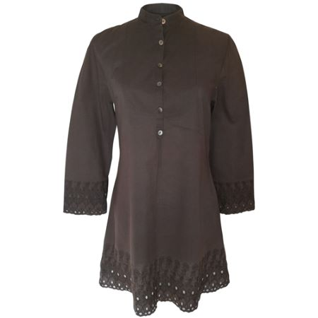 Blouse Cyrillus - taille 40