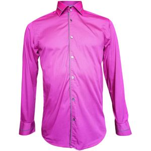Chemise Armand Thiery - taille M
